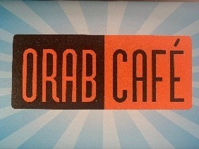 Orab Grab-n-Go Cafe